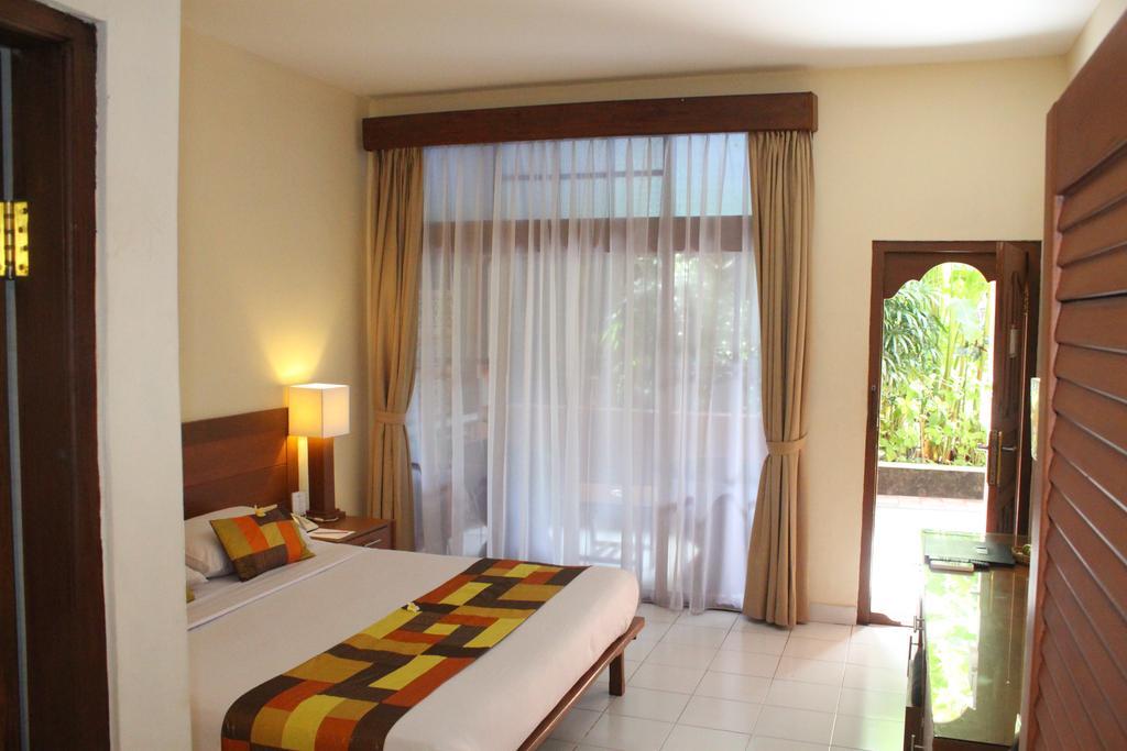 Wina Holiday Villa Kuta, Индонезия, Кута, туры, фото и отзывы