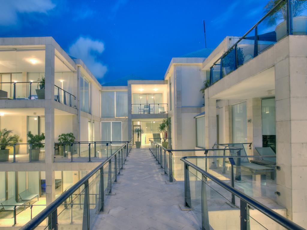 Отель, Индонезия, Семиньяк, Furamaxclusive Ocean Beach Seminyak