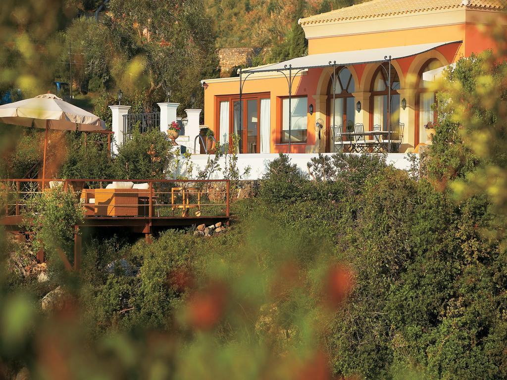 Відгуки туристів Corfu Imperial Grecotel Exclusive Resort