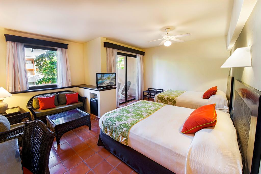Відпочинок в готелі Catalonia Punta Cana (Catalonia Bavaro Beach Golf & Casino Resort)