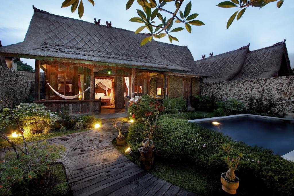 Горящие туры в отель Keraton Jimbaran Resort Джимбаран