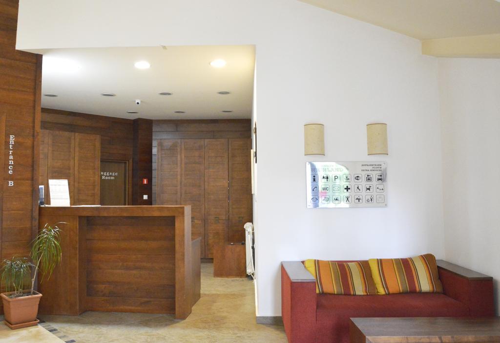 Горящие туры в отель Winslow  Highland