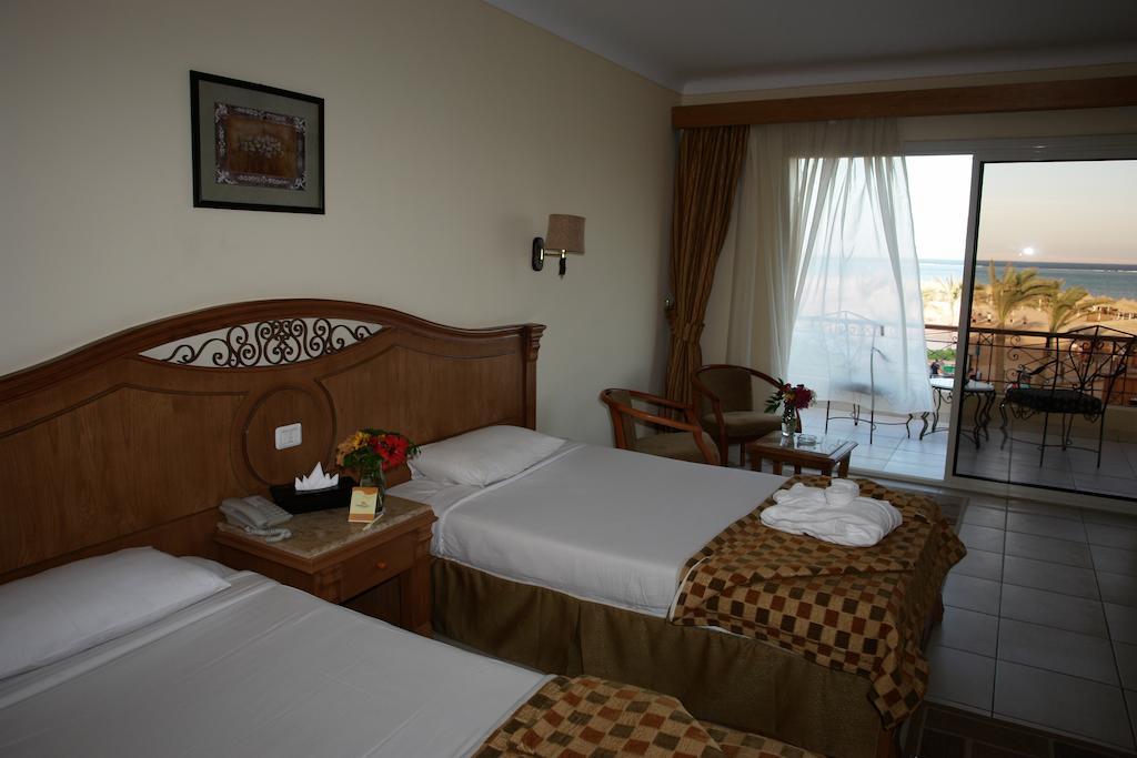 Гарячі тури в готель Regency Plaza Aqua Park & Spa Resort Шарм-ель-Шейх Єгипет