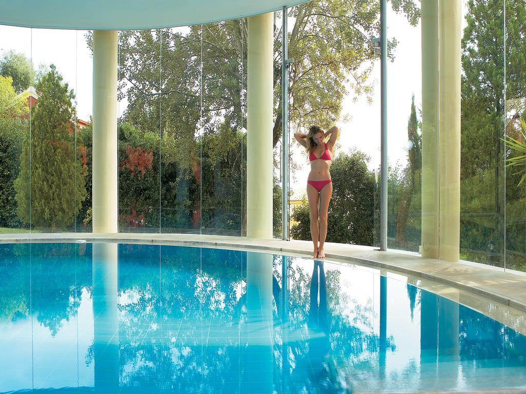 Відгуки про готелі Corfu Imperial Grecotel Exclusive Resort