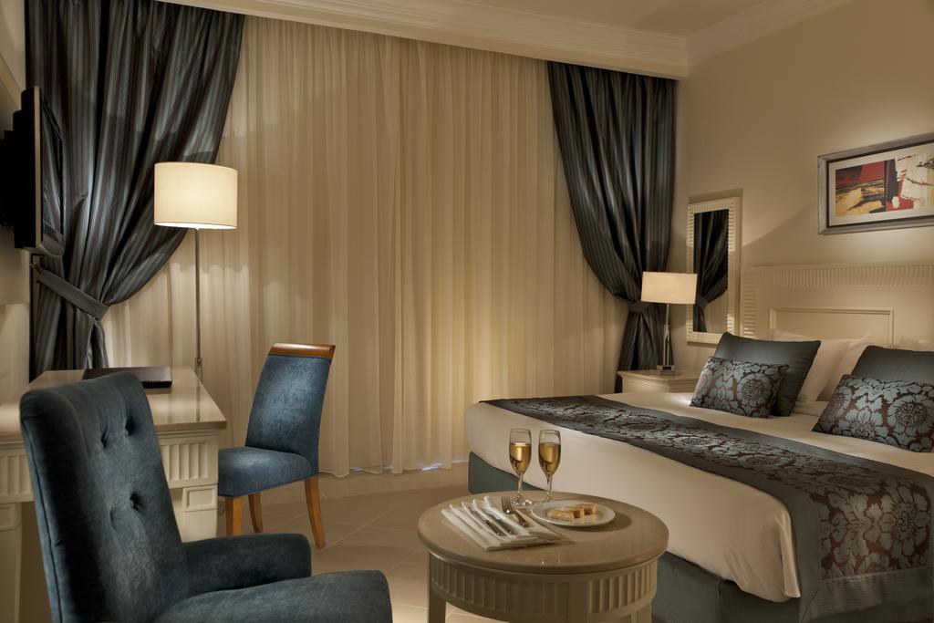 Горящие туры в отель Il Mercato Hotel (ex.Iberotel Il Mercato) Шарм-эль-Шейх Египет