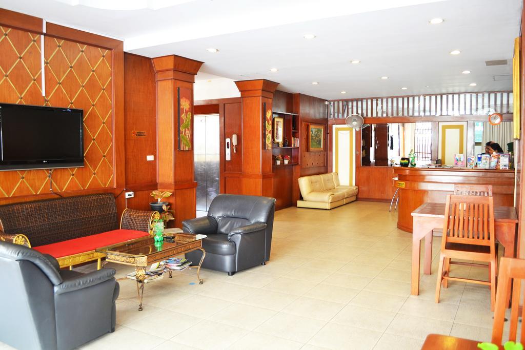Гарячі тури в готель Bauman Ville Hotel