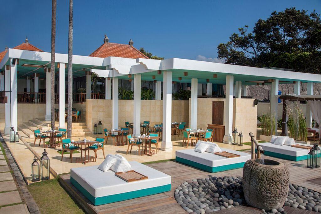 Sadara (ex. Kind Villa Bintang), Танжунг-Беноа
