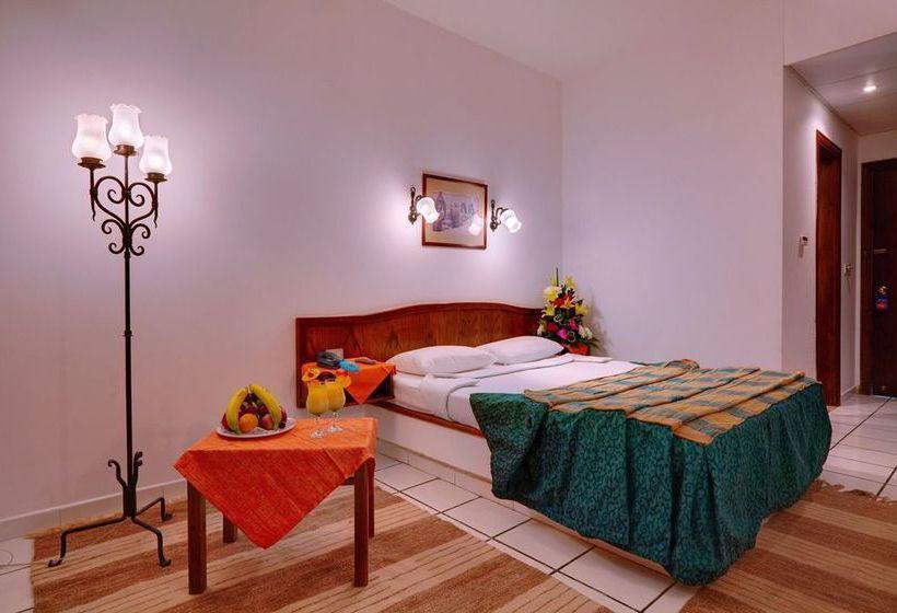 Fantazia Hotel Naama Bay, Шарм-эль-Шейх, фотографии туров