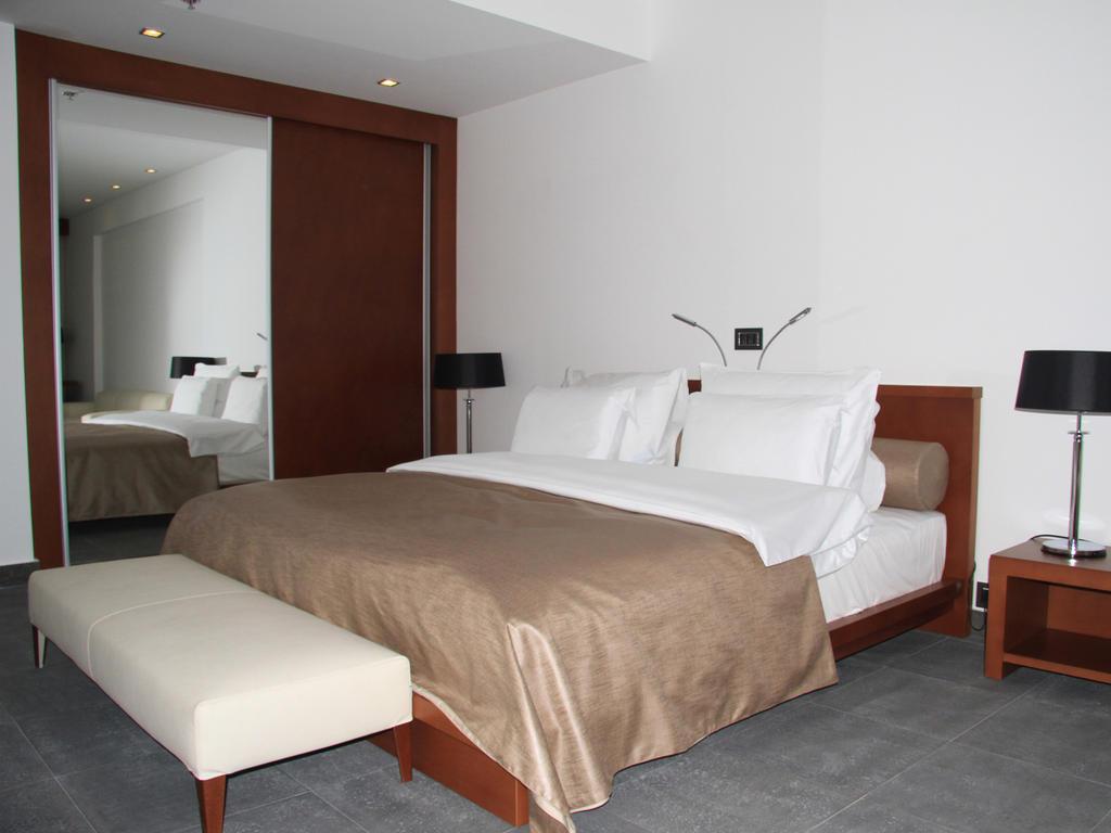 Avala Resort & Villas, фотографии