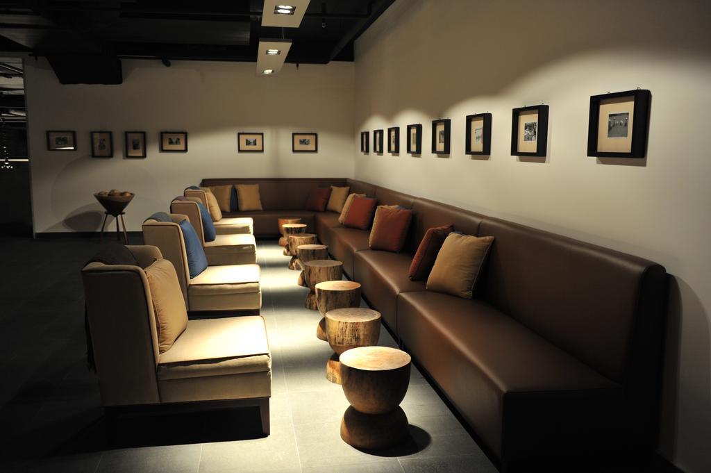 Горящие туры в отель Avala Resort & Villas Будва