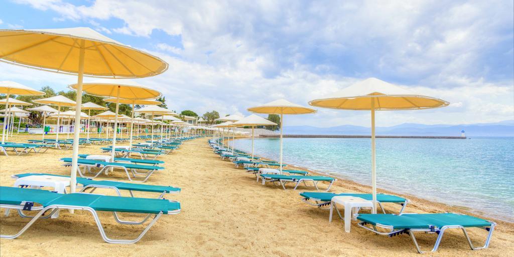 Bomo Club Palmariva Beach, 4