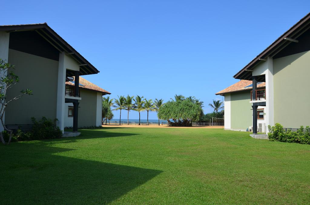 Туры в отель Kamili Beach Hotel Калутара Шри-Ланка