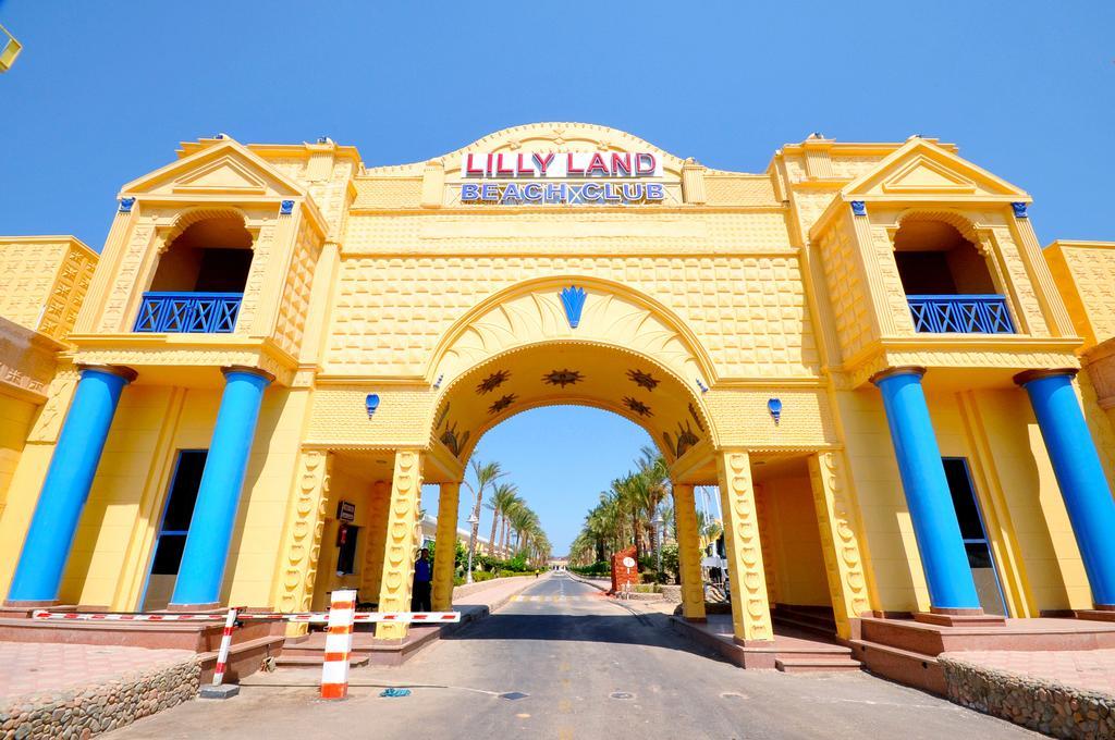 Тури в готель Mirage Bay Resort & Aquapark (ex. Lillyland Aqua Park)
