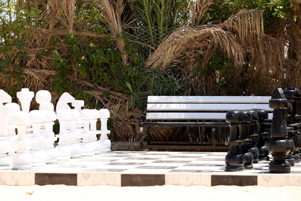 Minamark Beach Resort, Хургада, Египет, фотографии туров