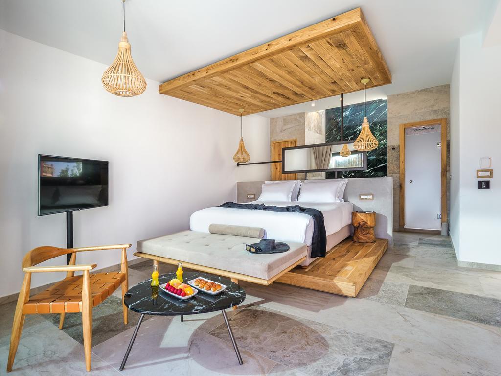 Тури в готель Stella Island Luxury Resort & Spa