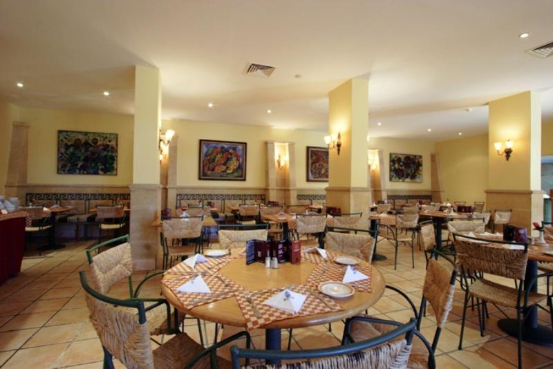Горящие туры в отель Sea Garden Hotel Hurghada