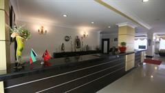 Mysea Hotels Alara, фотографії
