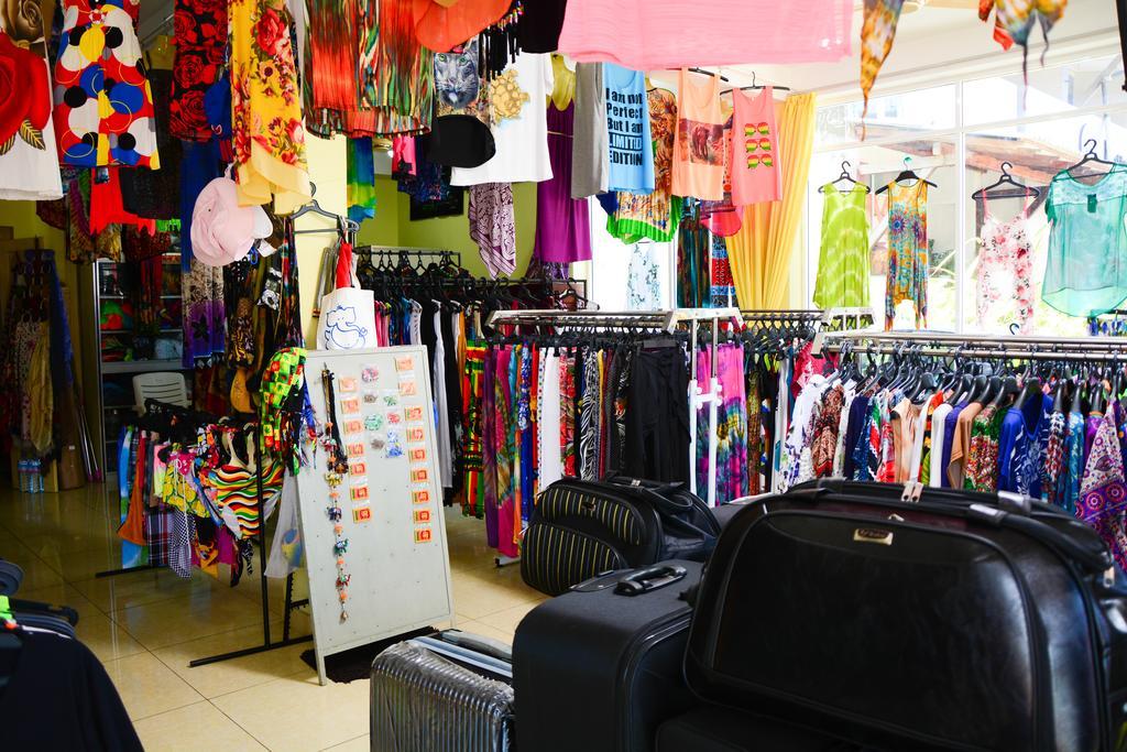 Ykd Tourist Rest фото туристов