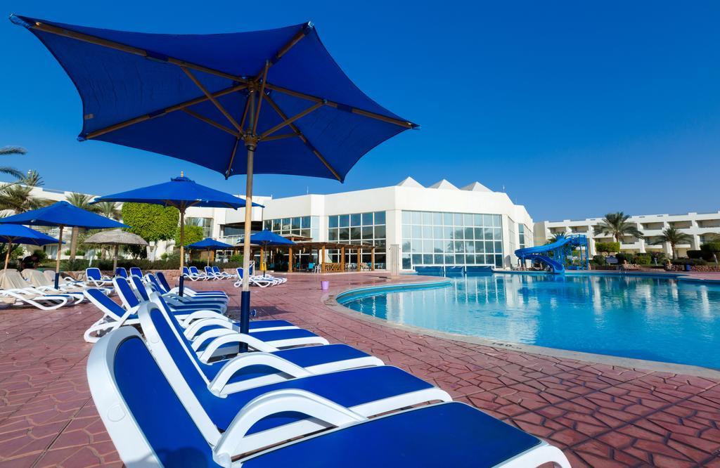 Відгуки гостей готелю Aurora Oriental Resort (Ex. Oriental Resort)