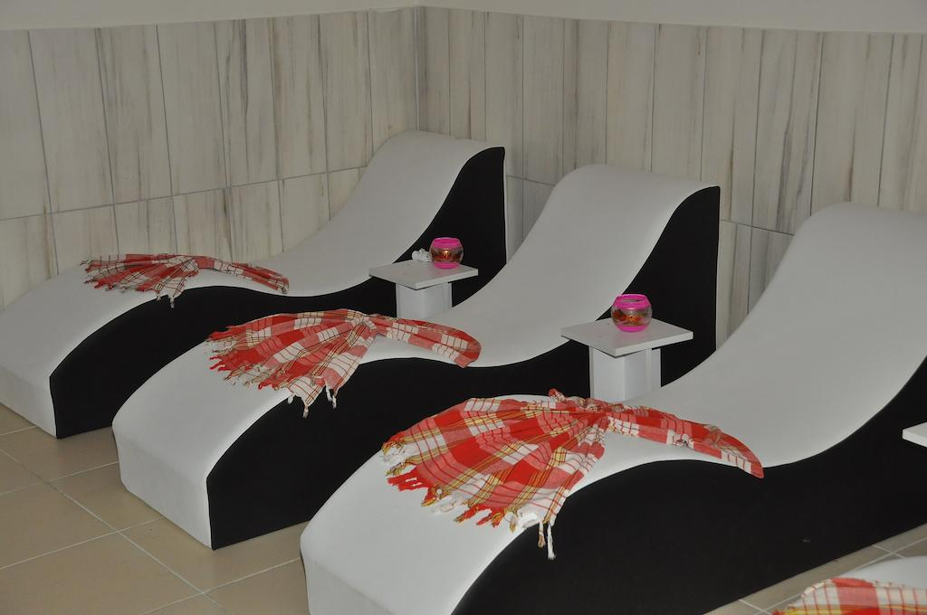 Mirador Resort & Spa Туреччина ціни