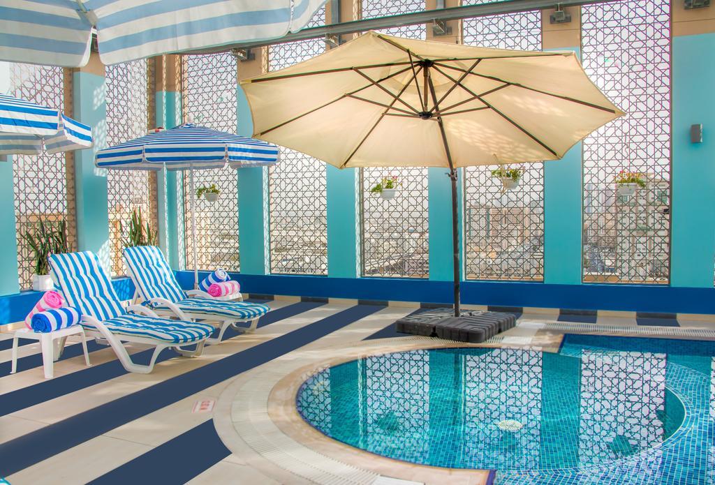 Отзывы туристов, Rayan Hotel