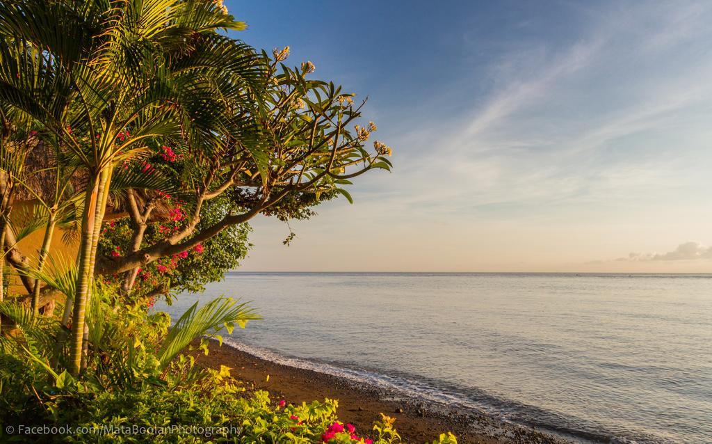 Santai Bali цена