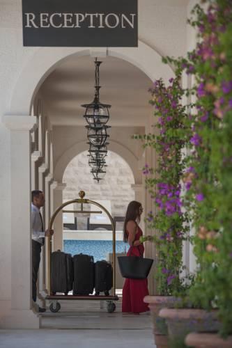 Будва Moskva Hotel цены