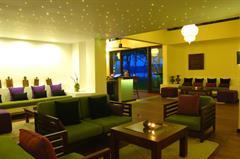 Avani Kalutara Resort цена