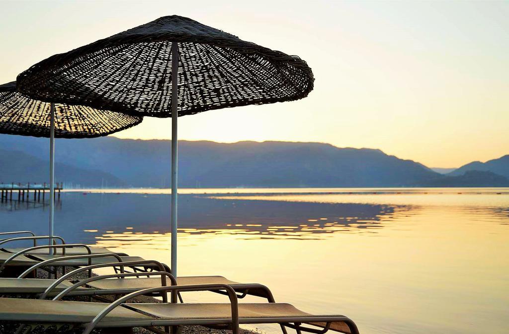 Ideal Prime Beach, фото