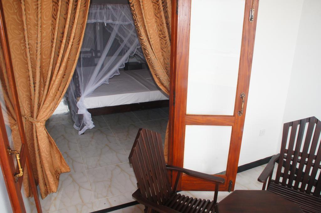 Горящие туры в отель Rita'S Hotel Хиккадува Шри-Ланка