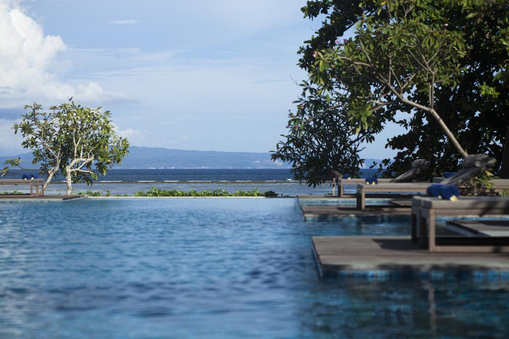 Горящие туры в отель Maya Sanur