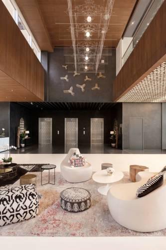 Hyatt Place Dubai Wasl District., ОАЭ, Дубай (город), туры, фото и отзывы