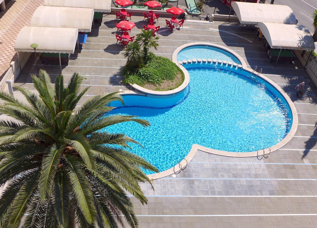 Отзывы гостей отеля Los Peces Rentalmar