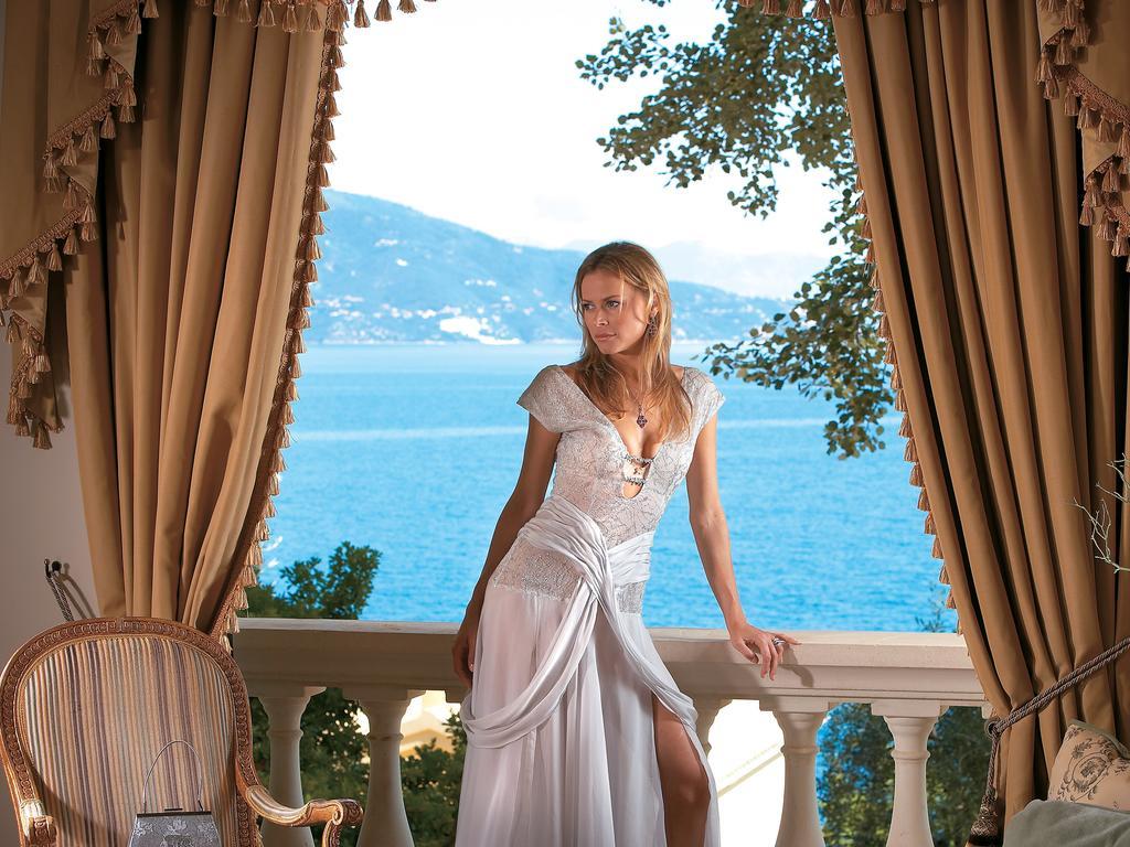 Corfu Imperial Grecotel Exclusive Resort фото туристів