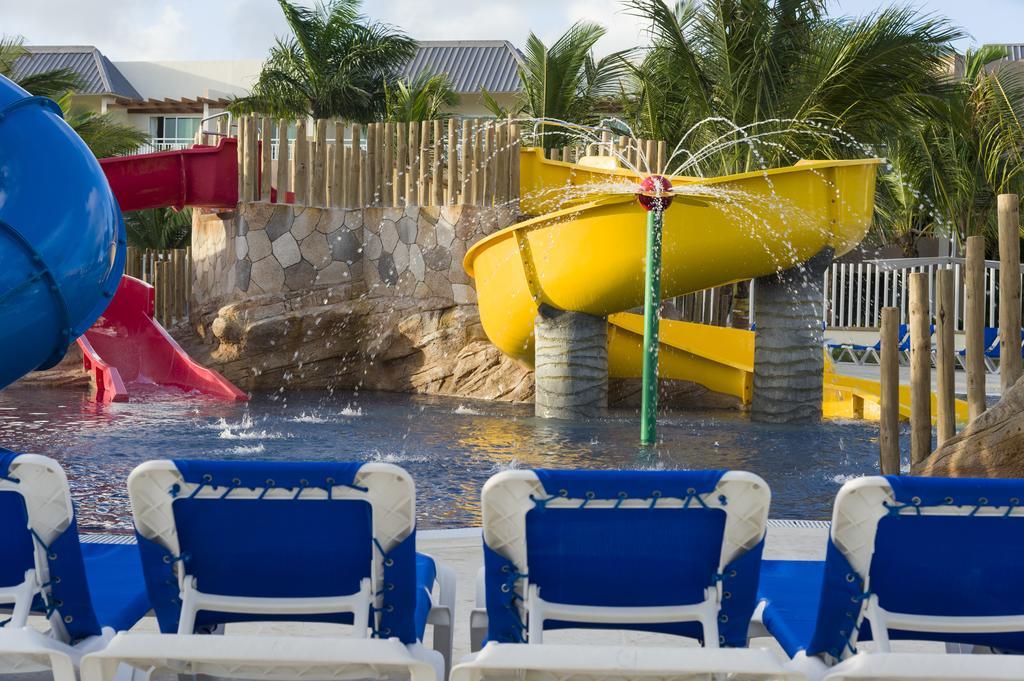 Memories Splash Punta Cana, Пунта-Кана цены