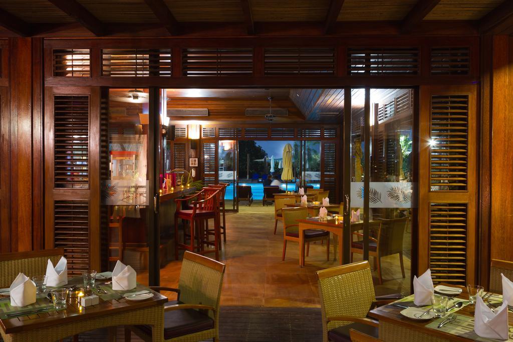 Тури в готель Radisson Blu Resort Sharjah