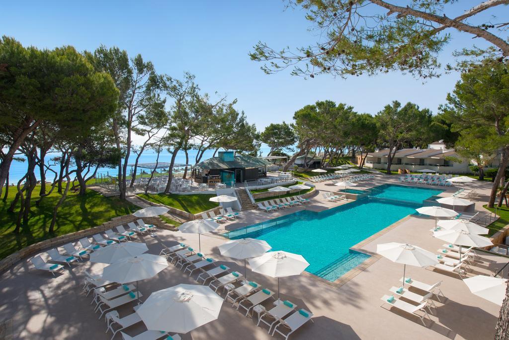 Iberostar Playa De Muro Village, фото готелю 64