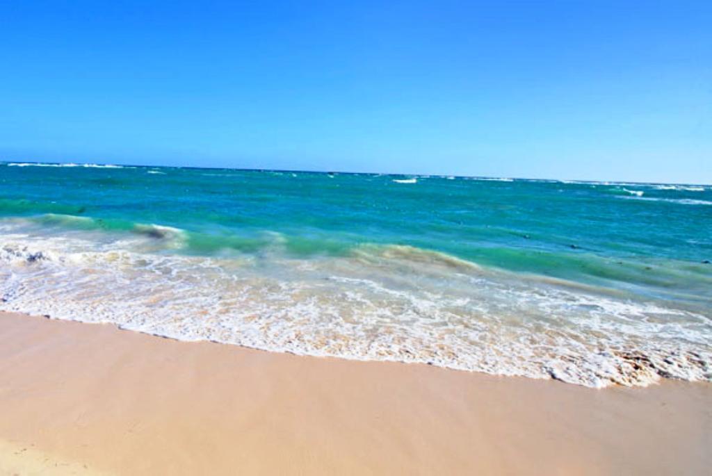 Пунта-Кана Luxury Bahia Principe Esmeralda