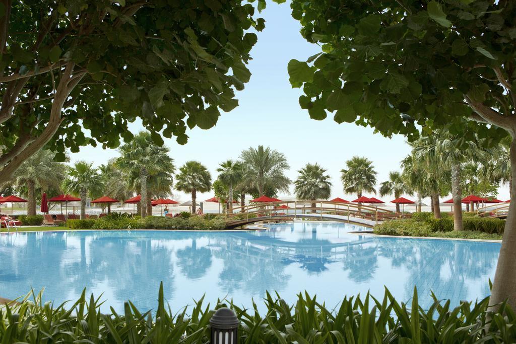 Абу Дабі Khalidiya Palace By Rotana ціни