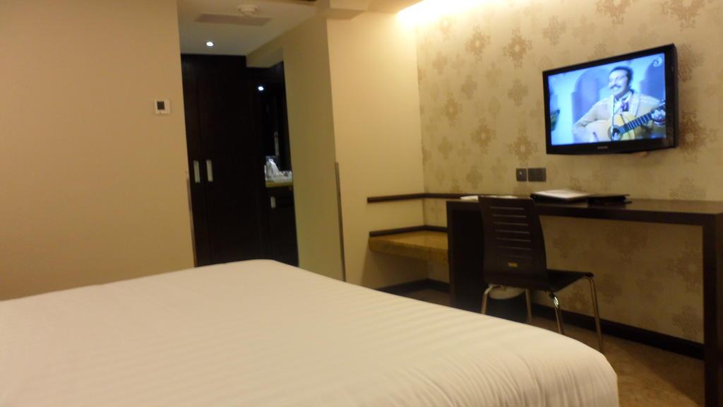 Горящие туры в отель Mark Inn Hotel Deira Дубай (город) ОАЭ