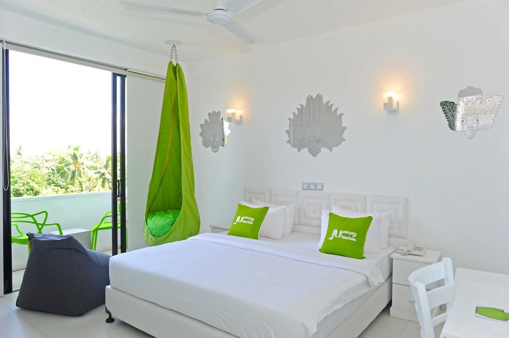 Отзывы об отеле Hotel J Ambalangoda (ex. Juce Ambalangoda, Dream Beach Resort)