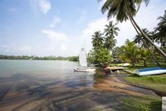 Горящие туры в отель Avani Kalutara Resort Калутара