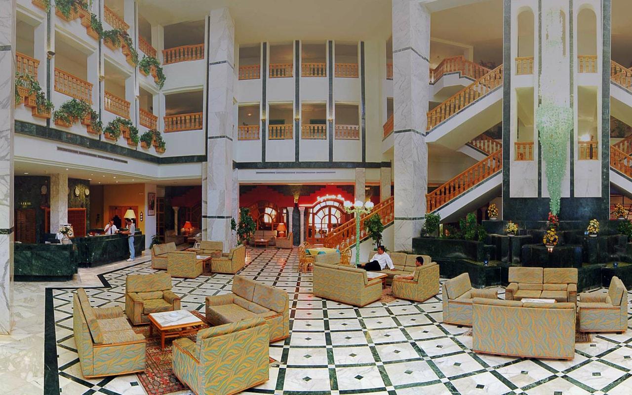 Горящие туры в отель Le Soleil Bella Vista Resort Hotel