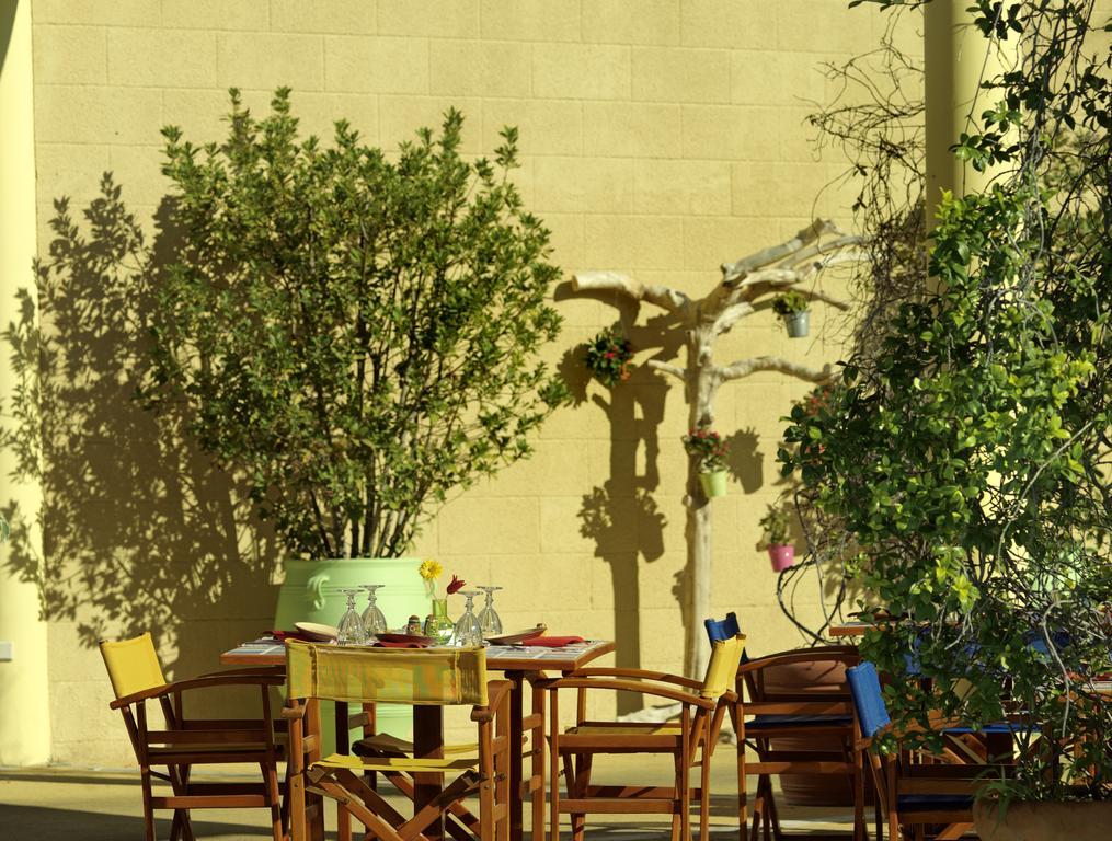 Dionysos Hotel Rhodes, Греція, Родос (Егейське узбережжя), тури, фото та відгуки
