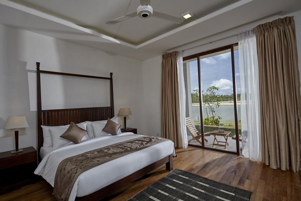 Фото отеля Amarante Bay Hotel