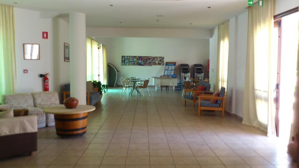 Bomo Club Hylatio Tourist Village, 4
