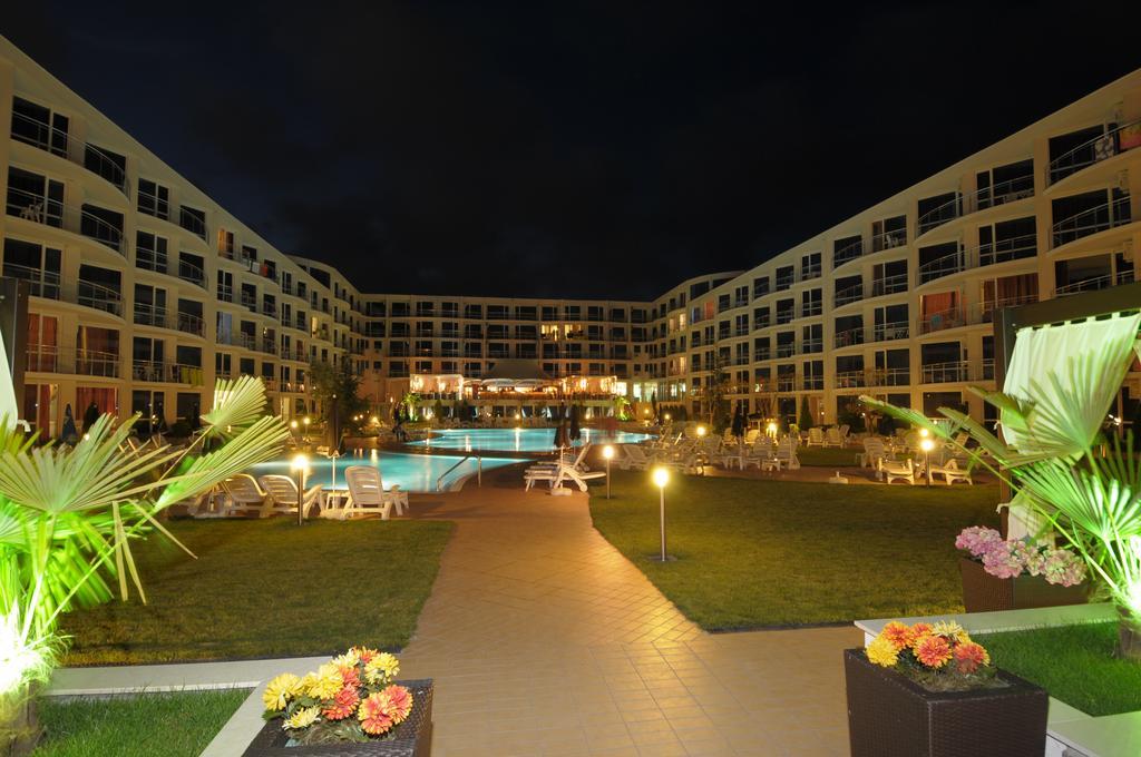 Сарафово Atlantis Resort & Spa ціни