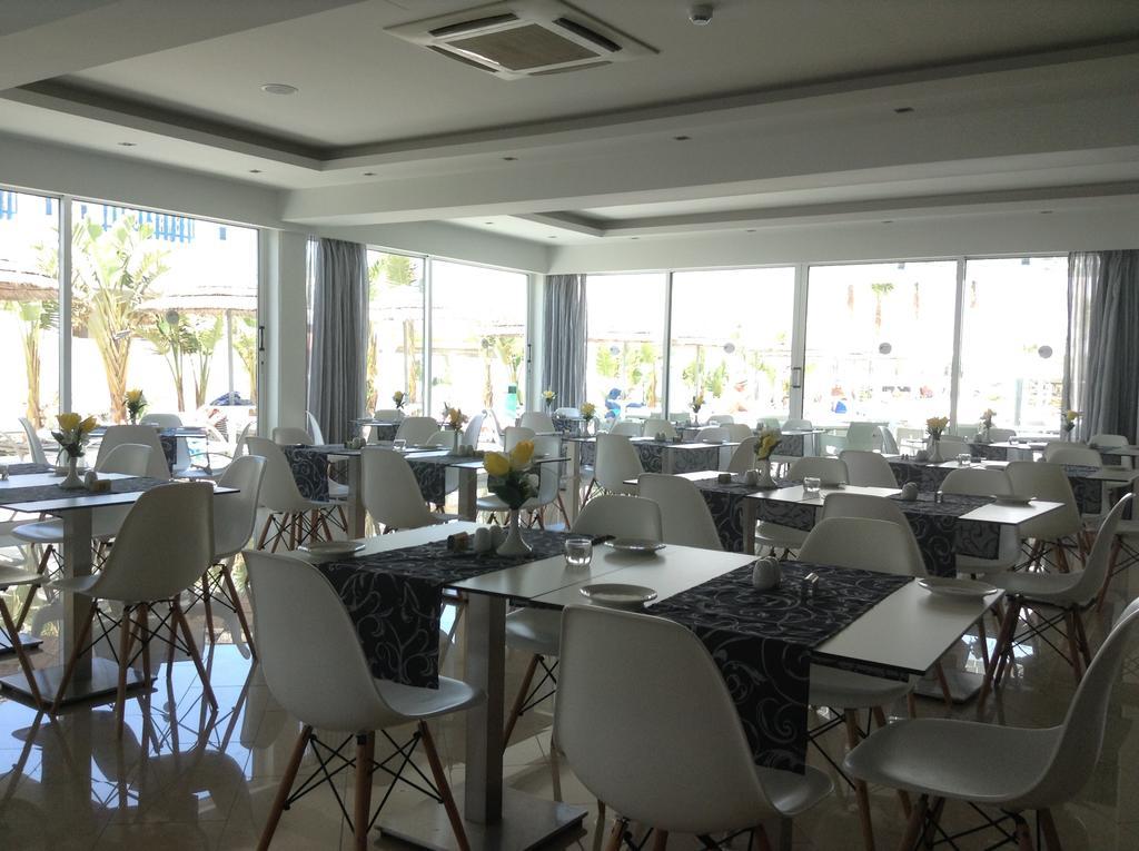 Туры в отель Tasia Maris Sands Айя-Напа Кипр