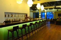 Цены в отеле Avani Kalutara Resort