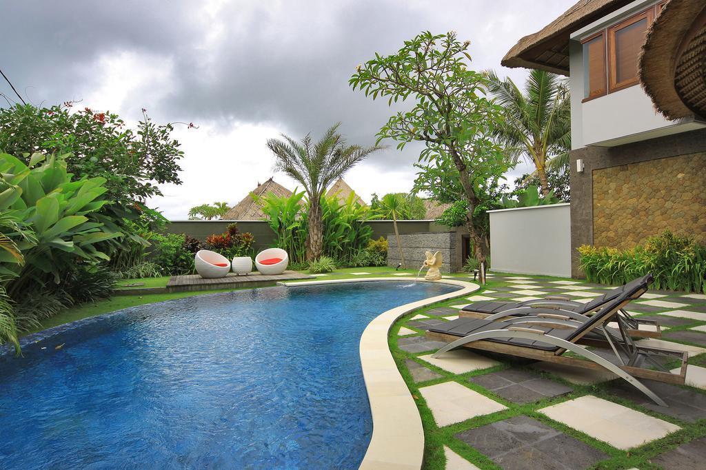 Abi Bali, фотографии туристов